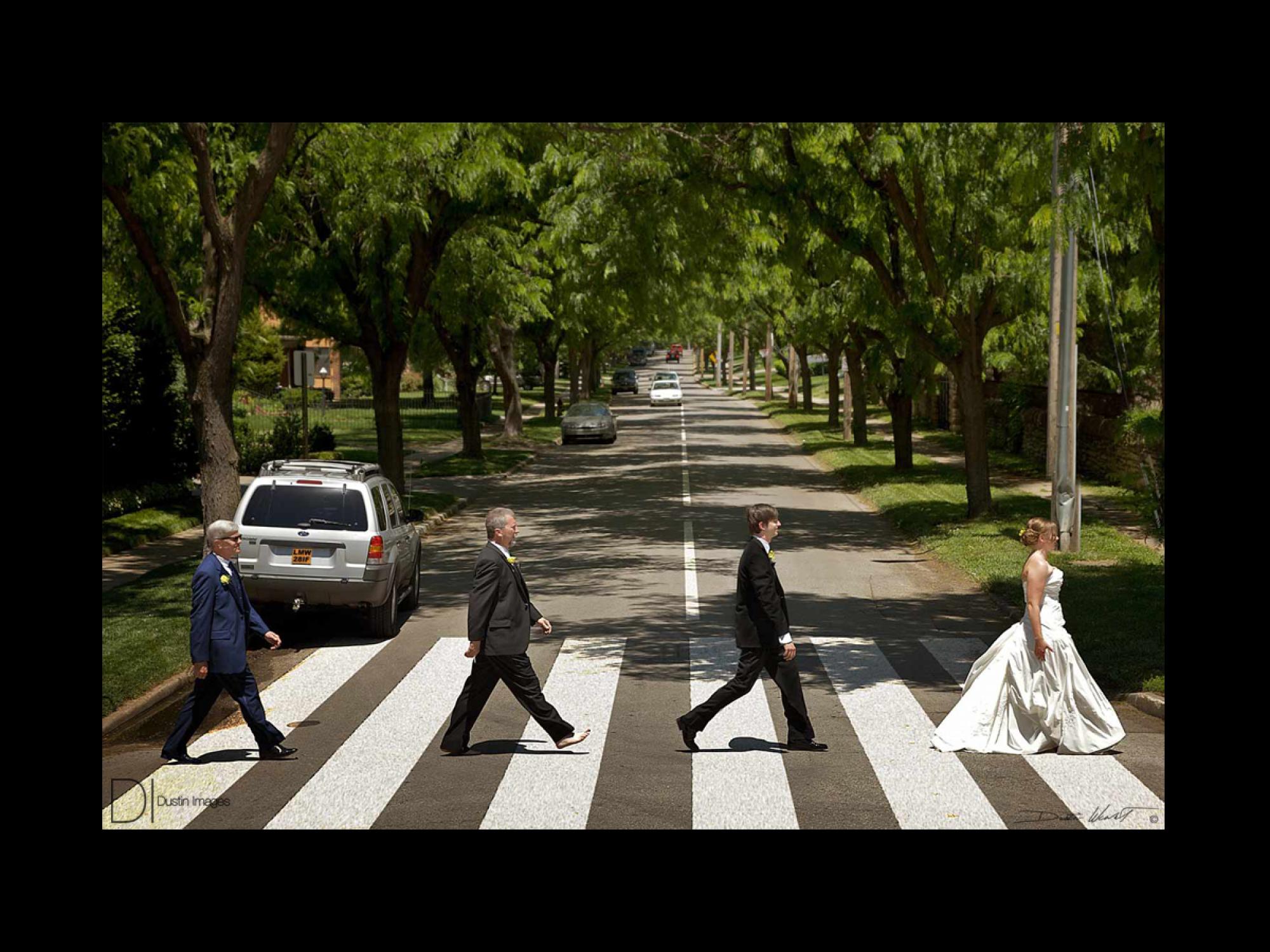 Abbey_Road_Crop
